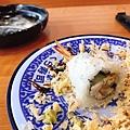 藏ku_191018_0057.jpg