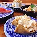 藏ku_191018_0079.jpg