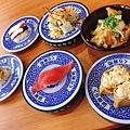 藏ku_191018_0083.jpg