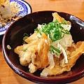 藏ku_191018_0082.jpg