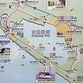 東港_191018_0019.jpg