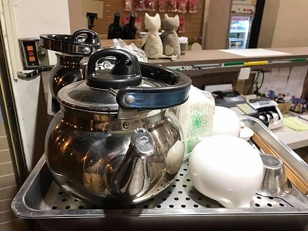 雞茶_191115_0010.jpg