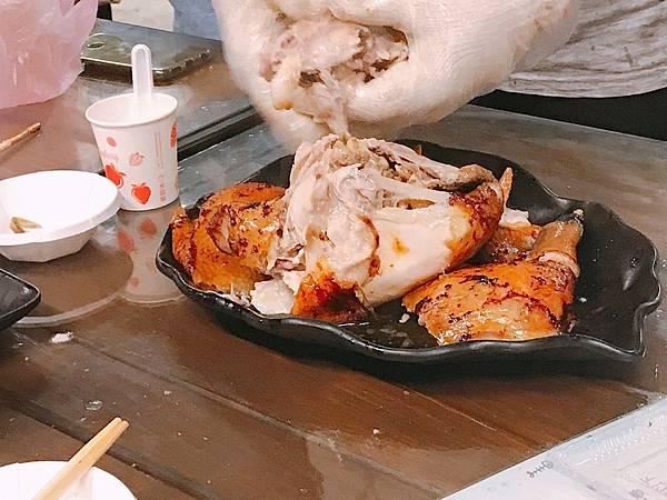 雞茶_191115_0039.jpg