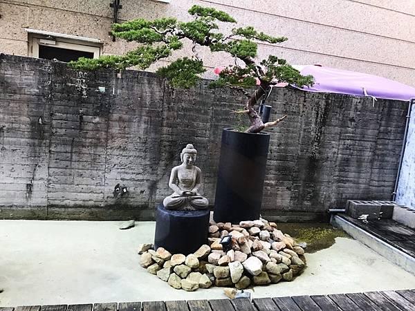 蒸鮮鳳山_191126_0064.jpg