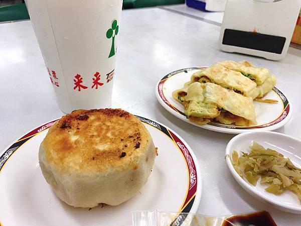 台北來來_191207_0051.jpg