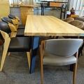 2羅蘭素椅2.3.JPG