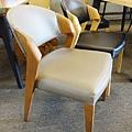 2羅蘭素椅2.2.JPG