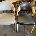 2羅蘭素椅2.1.JPG