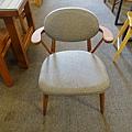 4boss906椅1.1.JPG