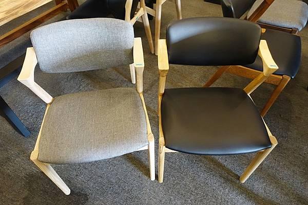 3宮崎42椅4.2.JPG
