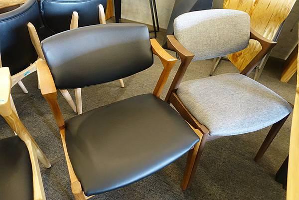 3宮崎42椅4.3.JPG
