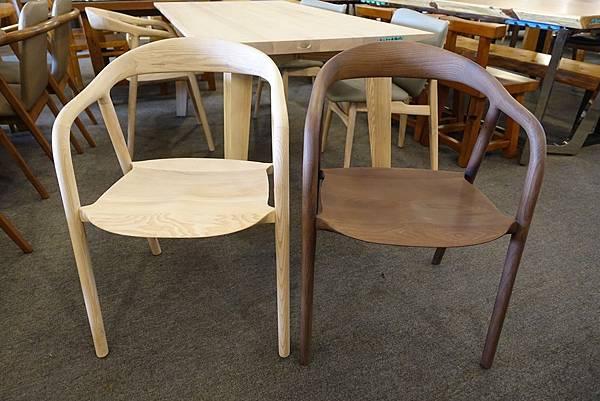 5全木08椅2.1.JPG