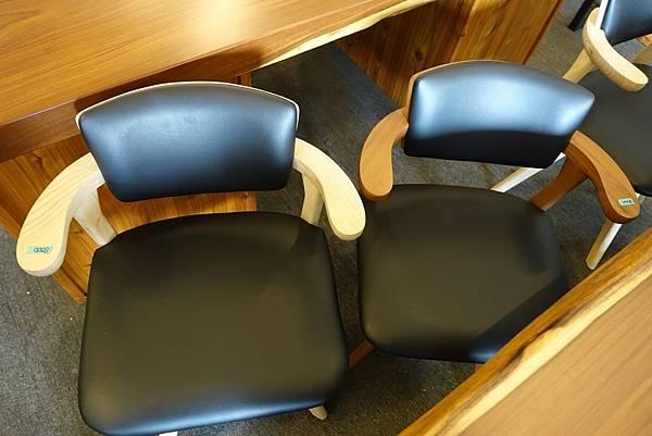 6旋轉椅2.2.JPG