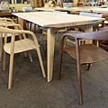 5全木08椅2.2.JPG