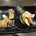 鹹豬肉 大腸.JPG