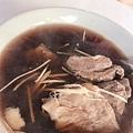 瑞西羊肉_200115_0014.jpg