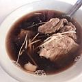 瑞西羊肉_200115_0013.jpg