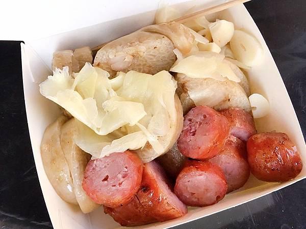 大腸_200315_0012.jpg