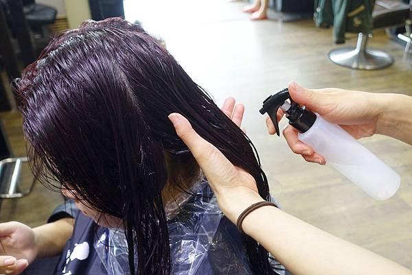 DSC06395護髮.JPG