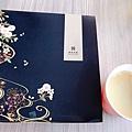 漢來_200510_0017.jpg