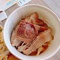 黃鶴_200510_0012.jpg