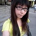 小香 in 西門