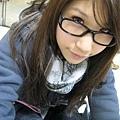2010 1/16第一站 大葉高島屋