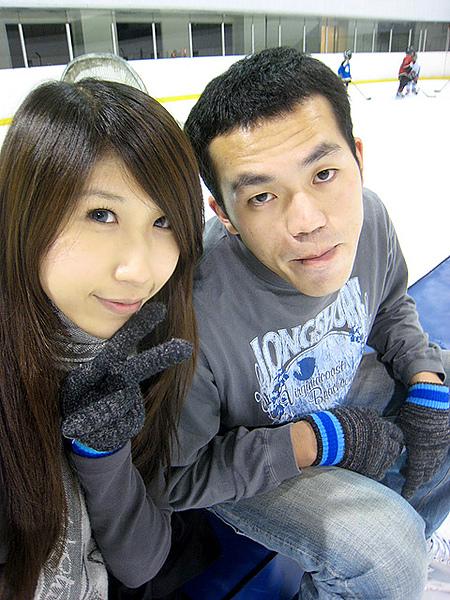 小香+昆明教練!