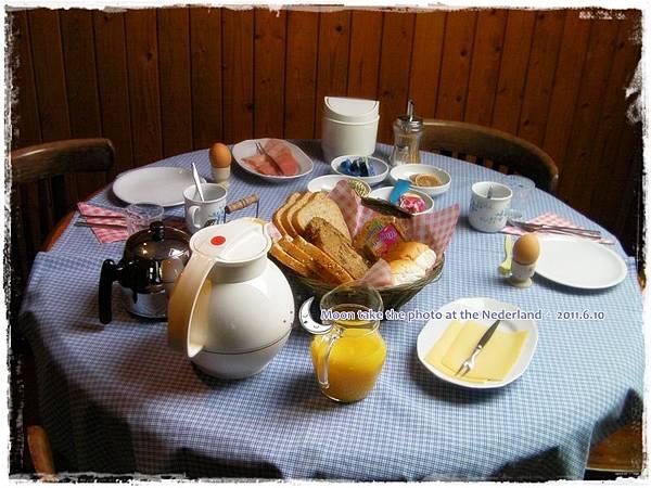 一天,就從豐盛的早餐開始!.JPG