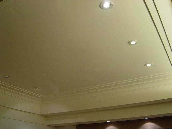 天花板Idea02