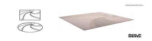 小地毯001