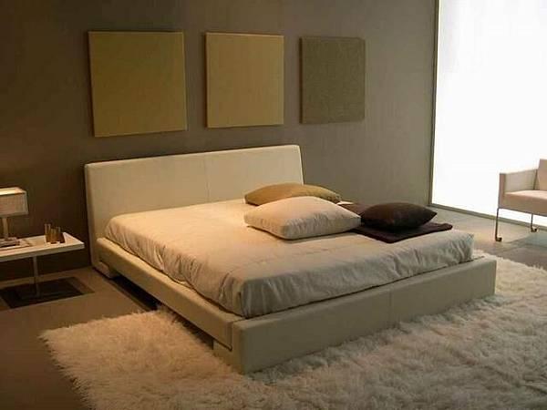 SweetHome-Bedset