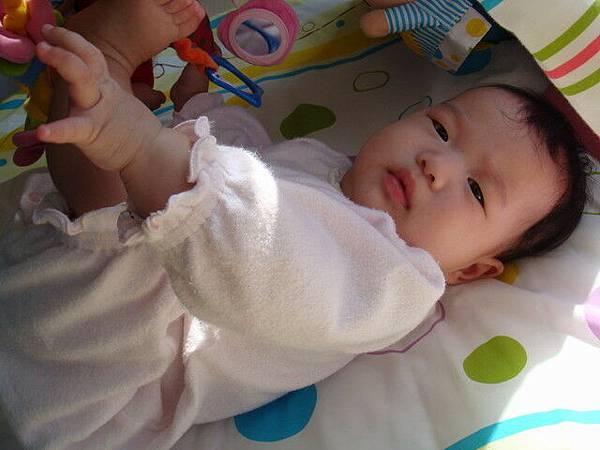 Alyssa-0423Y09-010
