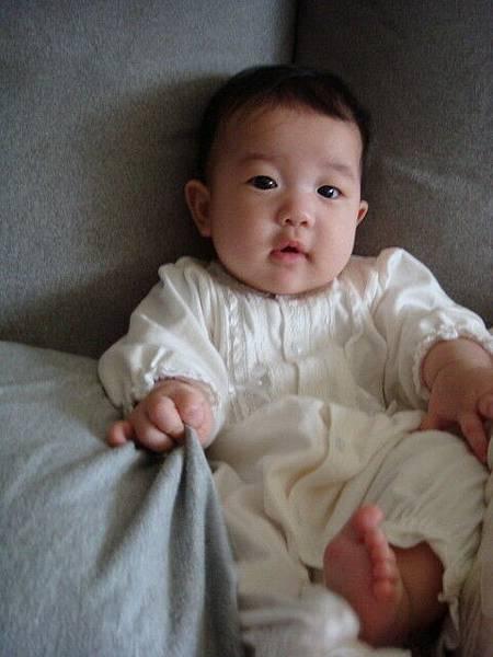 Alyssa-0416Y09-010