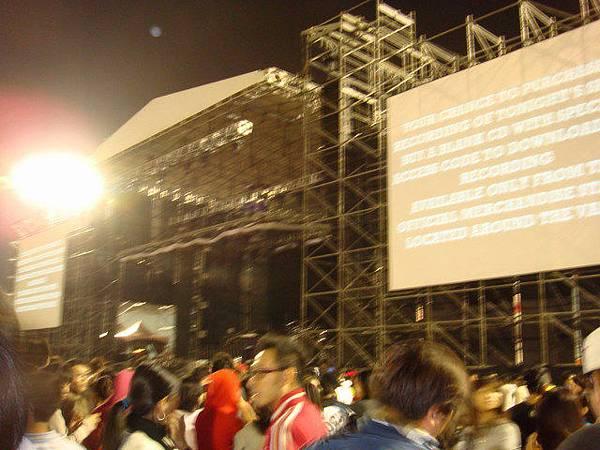 LP-Concert001