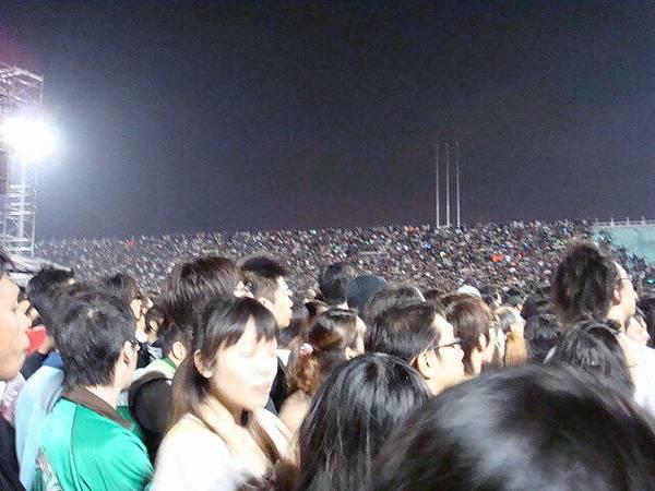 LP-Concert002