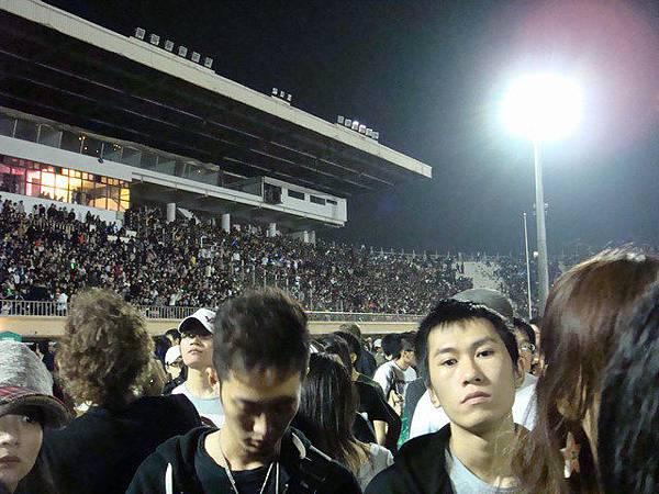 LP-Concert003