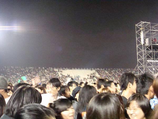 LP-Concert004