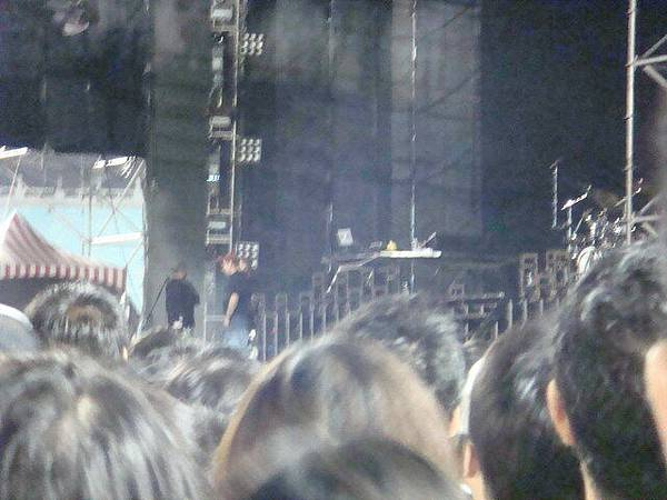LP-Concert005