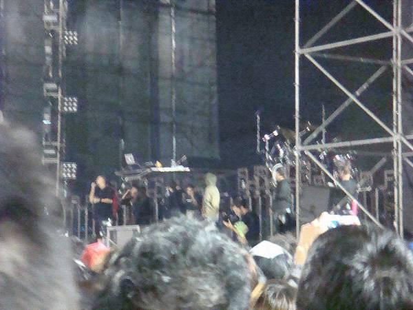 LP-Concert006