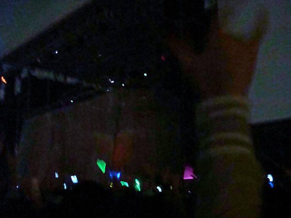 LP-Concert007