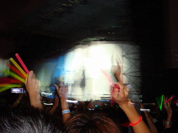 LP-Concert008