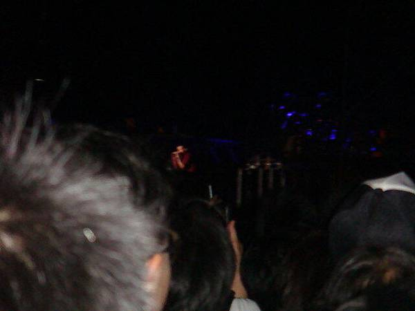 LP-Concert009