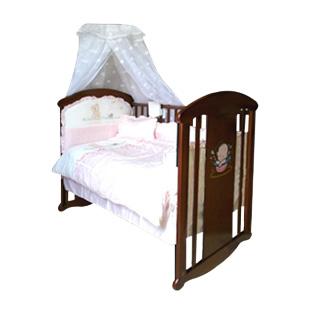 GMP嬰兒床