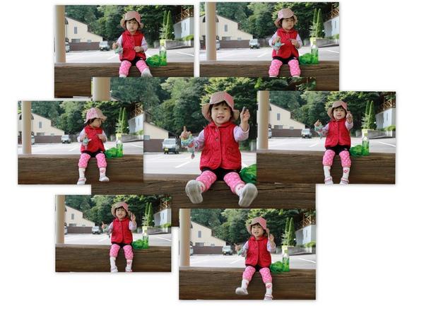 Emma-2010JP3.jpg