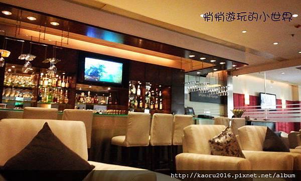 20160524皇悅下午茶廳.jpg