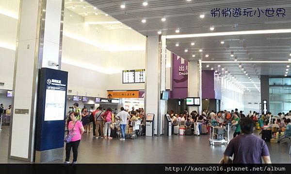 清泉崗機場 (6).jpg
