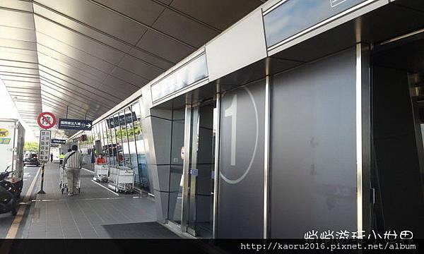 清泉崗機場 (8).jpg