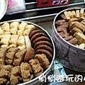 小熊曲奇 (2).jpg