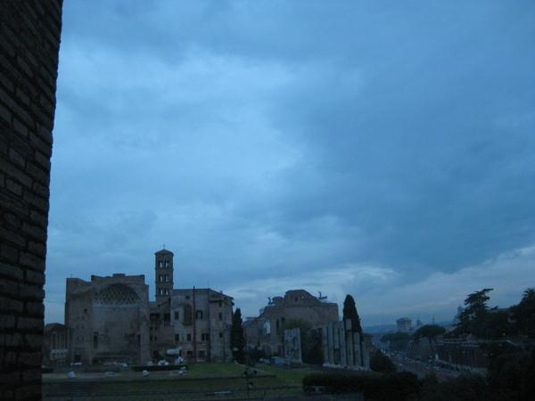 Rome 019.JPG